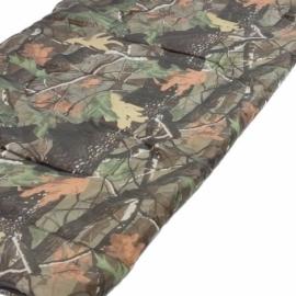 Спальный мешок KILIMANJARO на молнии AS-103