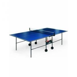 Теннисный стол для помещения Movil Line