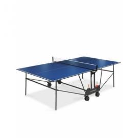 Теннисный стол для помещения Lander