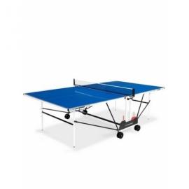 Теннисный стол ENEBE всепогодный Lander