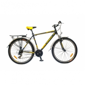 "Велосипед 26"" Optimabikes COLUMB AM 14G St"