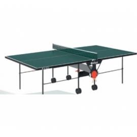 Теннисный стол всепогодный  S1-12е