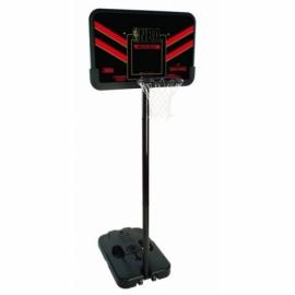 Баскетбольная стойка Spalding Highlight Composite Portable 44
