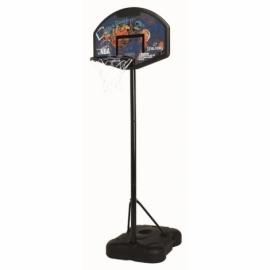 Баскетбольная стойка Sketch Series Composite Fan 32