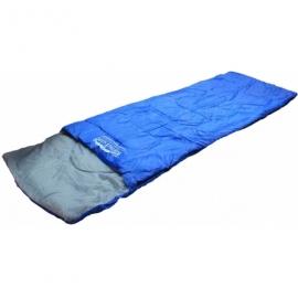 Спальный мешок с подголовником Kilimanjaro 06Т-020