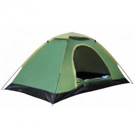 Палатка 2х местная KILIMANJARO SS-06Т-032 2м