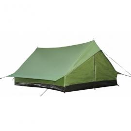Палатка 2х местная Kilimangaro SS-06T-099