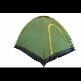 Палатка 4х местная Kilimangaro SS-AT-104
