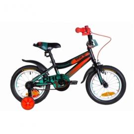 "Велосипед ST 14"" Formula RACE 2021"