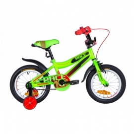 "Велосипед ST 14"" Formula RACE 2020"