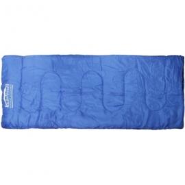 Спальный мешок KILIMANJARO SS-MAS-201