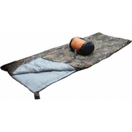 Спальный мешок KILIMANJARO SS-AS-103 new