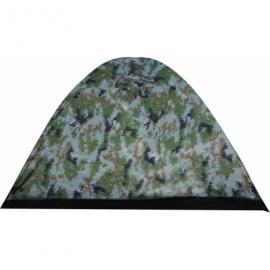 Палатка 2х местная KILIMANJARO SS-06Т-112-1 2м