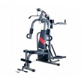 Фитнес станция Sport Style SS1515