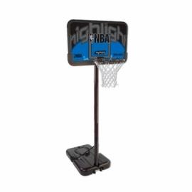 """Баскетбольная стойка Spalding NBA Highlight 44"""" Composite"""