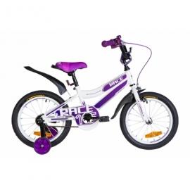 "Велосипед 16"" Formula Race 2021"