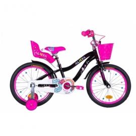 "Велосипед 18"" Formula Alicia 2020"