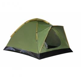 Палатка 2х местная Kilimanjaro SS-06Т-031