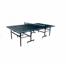 Теннисный стол для помещений 201A  Housefit