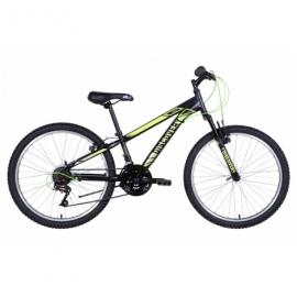 "Велосипед 24"" Discovery RIDER DD 2021"