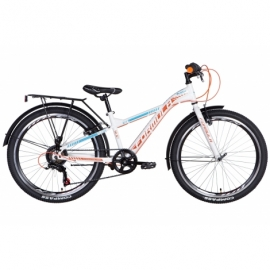 "Велосипед 24"" Formula MASK 2021"
