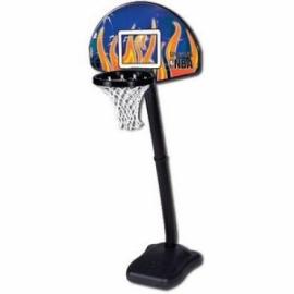 Баскетбольная стойка Spalding NBA Junior 24