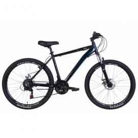 "Велосипед 26"" Discovery BASTION 2021"