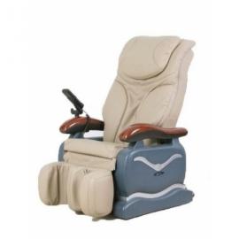 Массажное кресло Relax HY-5026G