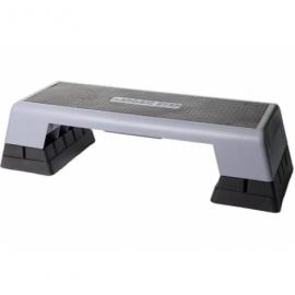 Степ платформа Housefit HS 5008 TR профессиональная (97*36*25см)