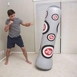 Боксерская груша для карате,мешок для бокса,1,6м.