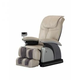 Массажное кресло Relax HY-7030-6