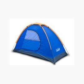 Палатка 1-но местная Coleman   SS-C-3004