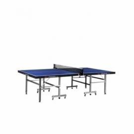 Стол теннисный всепогодный (Алюм) 308 Housefit