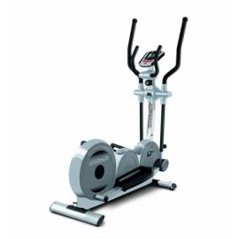 Орбитрек BH Fitness Athlon Dual G2336U