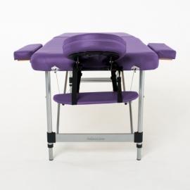 Массажный стол RelaxLine Hawaii (FMA256L-1.2.3)