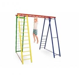Детская площадка Ydagroup Sport Baby 200 см без горки и столика