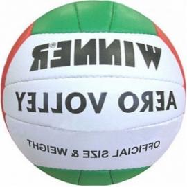 Мяч волейбольный WINNER Aero