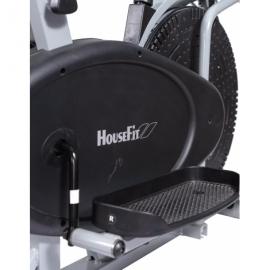 Орбитрек с сиденьем House Fit  HB 8169S