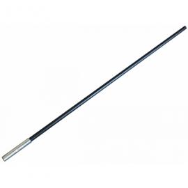 Дуга для палатки KILIMANJARO SS-POLES-9,5 мм
