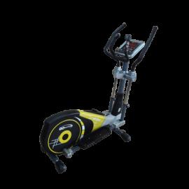 Орбитрек Go Elliptical Cross Trainer V-600TX