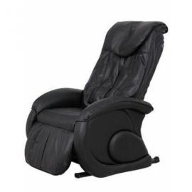 Массажное кресло Relax HY-2059A