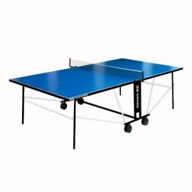 Теннисный стол (всепогодный) Enebe Wind 50 SF-1