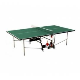 Всепогодный теннисный стол  S1-72е