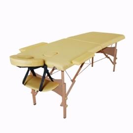 Массажный стол RelaxLine Orion-60 FMA201F-1.2.3