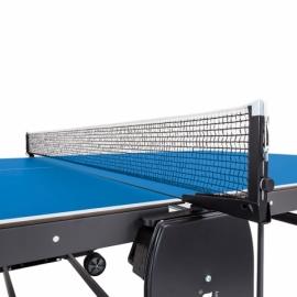 Теннисный стол всепогодный Sponeta S4-73e