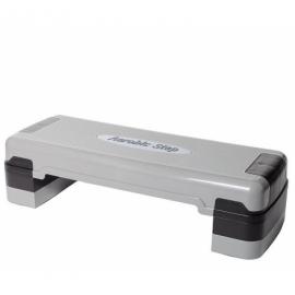 Степ платформа (80*30*20 см) HouseFit DH 81061