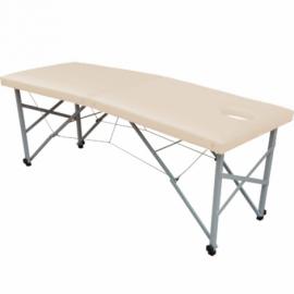 Массажный стол БМС Simplex