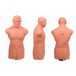 Манекен для бокса Century Bob-Box XL