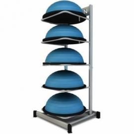 Стойка для балансоровочной платформы (босу) Fitnessport DR-15