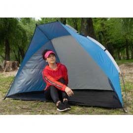 Палатка пляжная 4х местная Kilimanjaro SS-06Т-044